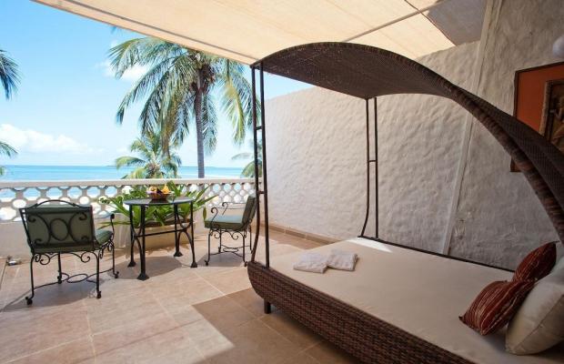 фотографии Kunduchi Beach Hotel And Resort изображение №20