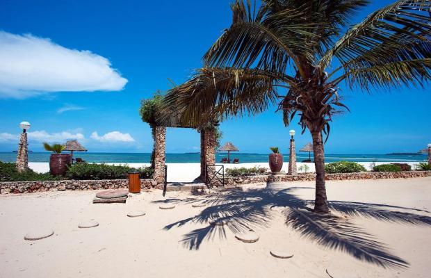 фотографии отеля Kunduchi Beach Hotel And Resort изображение №3