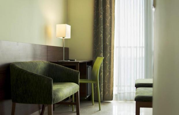 фото отеля Entremares изображение №41