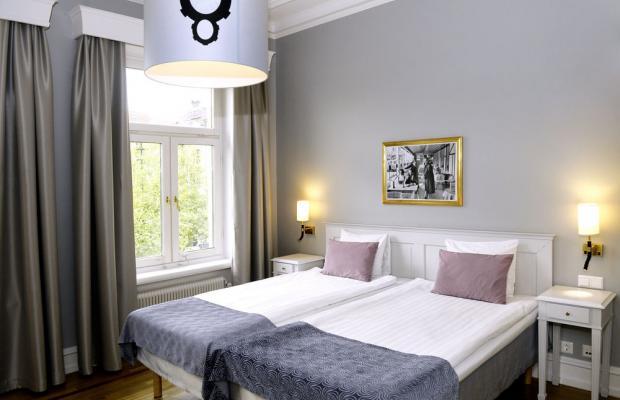 фото отеля Scandic Kramer изображение №21