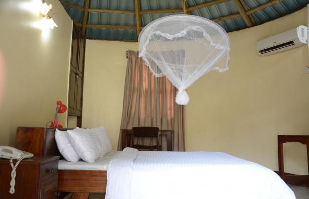 фото отеля Keys Hotel Moshi изображение №13