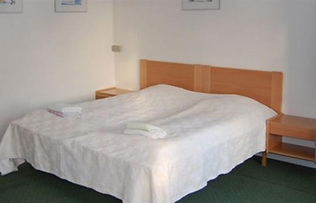 фотографии Hotel Disko изображение №12