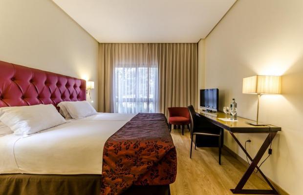 фото Hotel Exe Guadalete изображение №26
