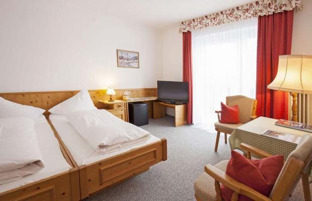 фото Landhotel Agathawirt изображение №10