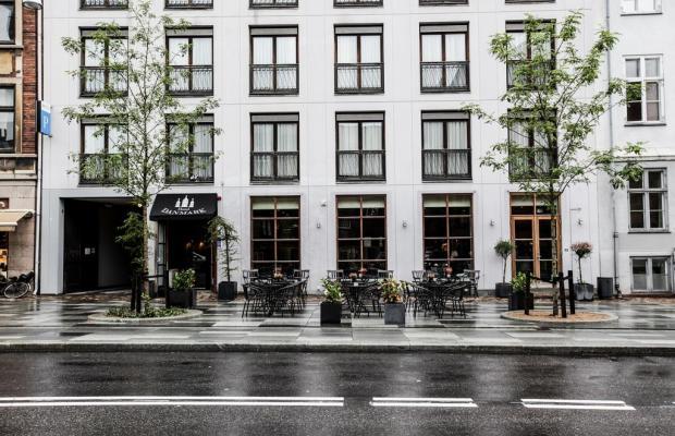 фото отеля Danmark изображение №1