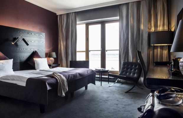 фото отеля Scandic Front (ex. Sophie Amalie) изображение №25