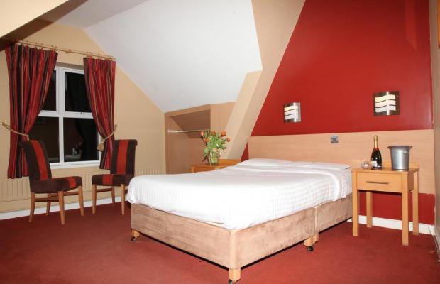 фото отеля Harding изображение №13