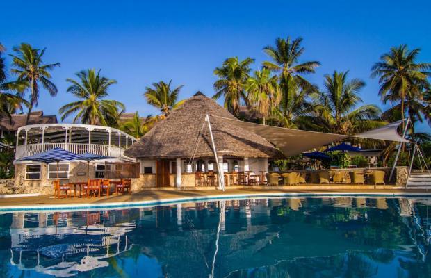 фото отеля Hemingways Fishing Resort изображение №1