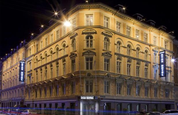 фото отеля Copenhagen Star Hotel (formerly Norlandia Star) изображение №1