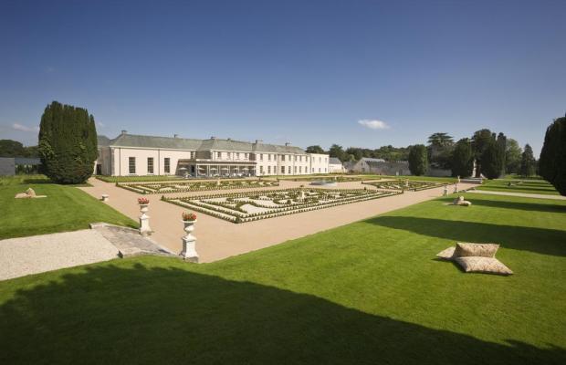 фото Castlemartyr Resort Hotel изображение №38