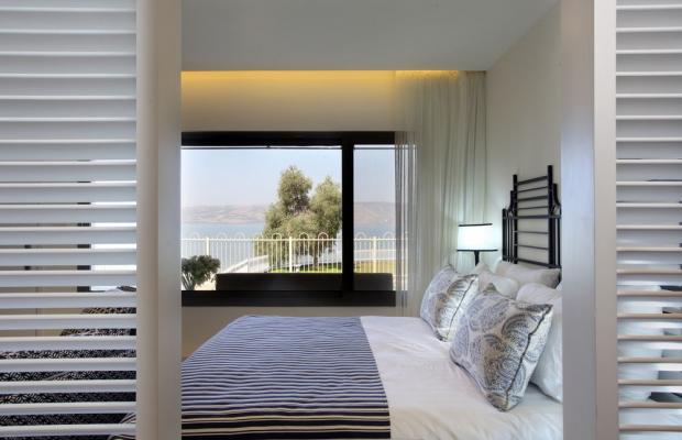 фото отеля Ein Gev Holiday Resort изображение №25