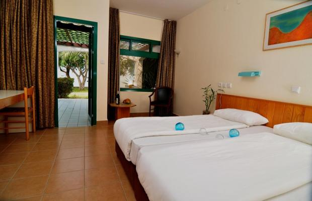 фото Ein Gev Holiday Resort изображение №14