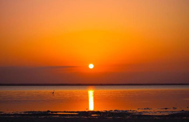 фото Michamvi Sunset Bay изображение №2