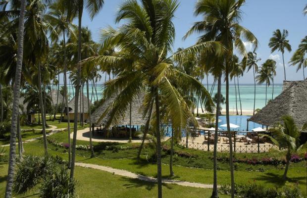 фотографии Ocean Paradise Resort изображение №12