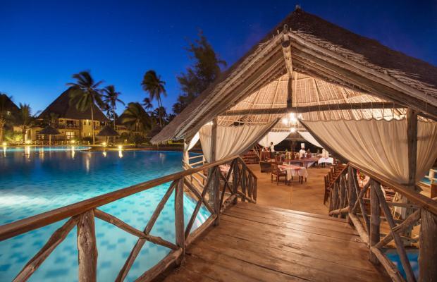 фотографии Neptune Pwani Beach Resort & Spa изображение №16