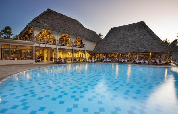 фотографии отеля Neptune Pwani Beach Resort & Spa изображение №11