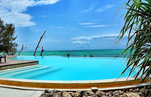 фото отеля Pongwe Beach изображение №21
