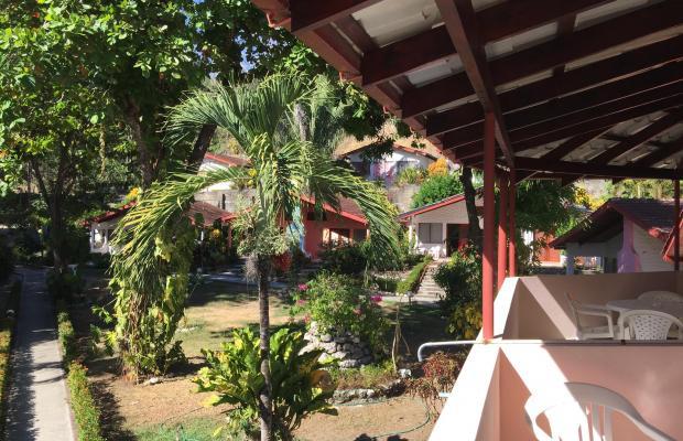 фотографии отеля Las Brisas Del Pacafico изображение №7