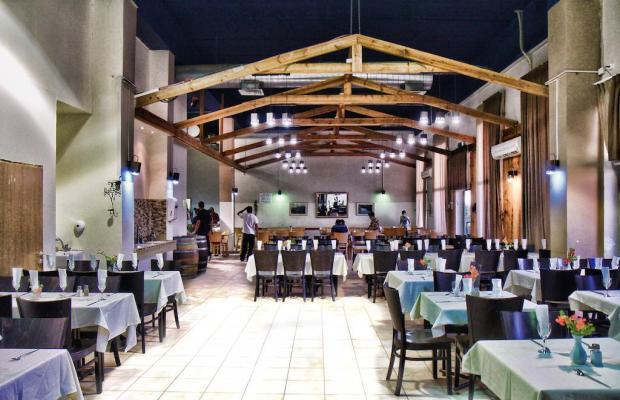 фото отеля Savyonei Hagalil Hotel (ех. Etap Hotel Galilee) изображение №13