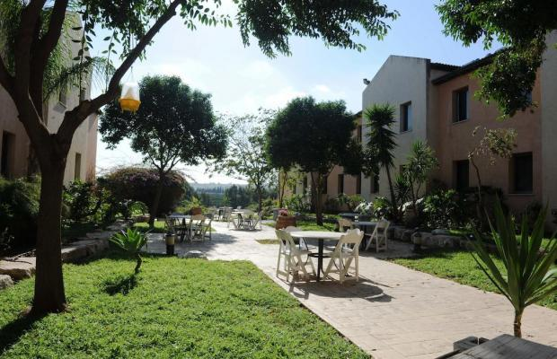 фотографии Savyonei Hagalil Hotel (ех. Etap Hotel Galilee) изображение №8