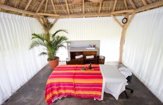 фотографии Doubletree Resort by Hilton Central Pacific - Costa Rica (ex. Doubletree Resort by Hilton Costa Rica - Puntarenas) изображение №16