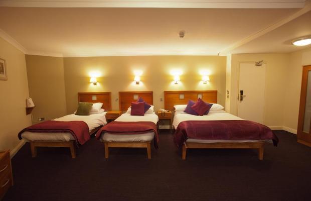 фото Imperial Hotel Galway City изображение №34