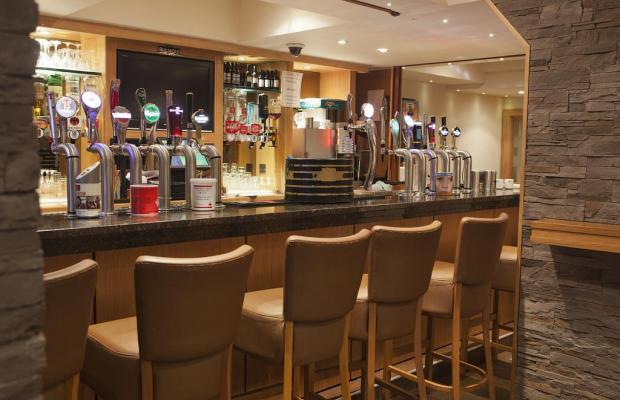фотографии Imperial Hotel Galway City изображение №32