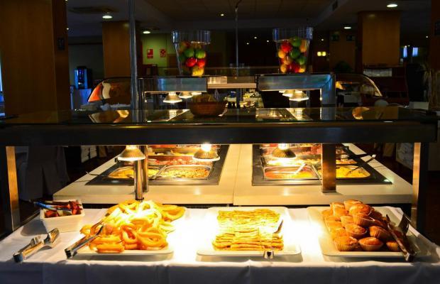 фото отеля Maya Alicante (ex. Kris Maya) изображение №17