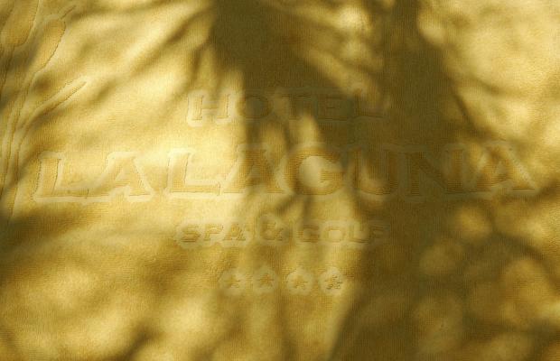 фотографии отеля La Laguna Spa & Golf изображение №7