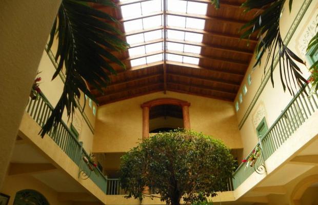 фото Hotel Casa Turire изображение №58