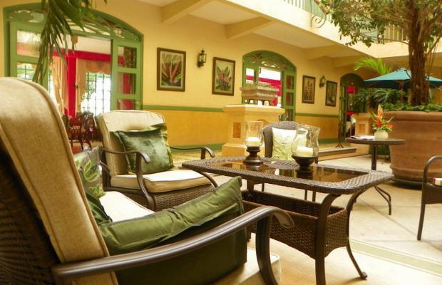 фото отеля Hotel Casa Turire изображение №57