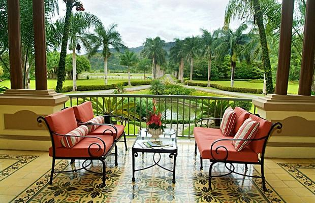 фото отеля Hotel Casa Turire изображение №25