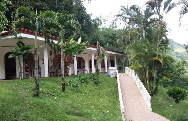 фото Hotel Rio Perlas Spa & Resort изображение №42