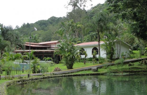 фотографии Hotel Rio Perlas Spa & Resort изображение №12