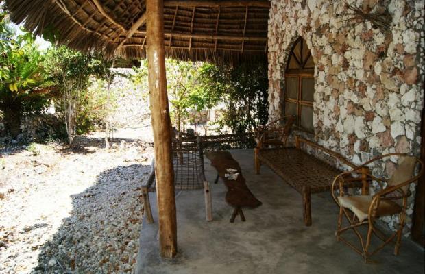 фото отеля Karamba Resort изображение №41