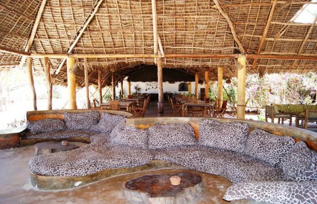 фото отеля Karamba Resort изображение №21