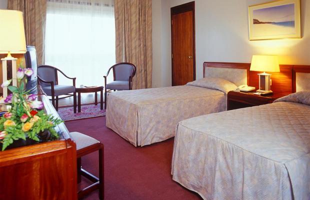 фотографии отеля LAICO Regency Hotel (ex. Grand Regency) изображение №27