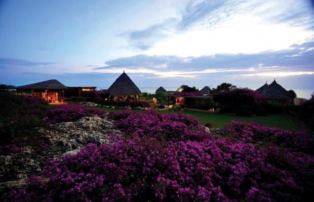 фото отеля La Gemma Dell'est Resort изображение №13