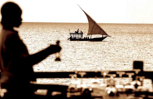 фотографии La Gemma Dell'est Resort изображение №8