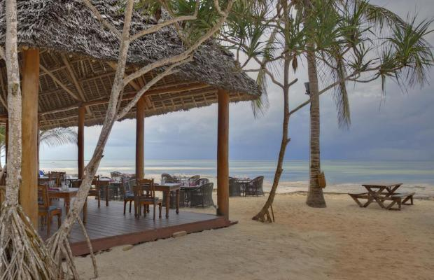 фотографии Sultan Sands Zanzibar изображение №8