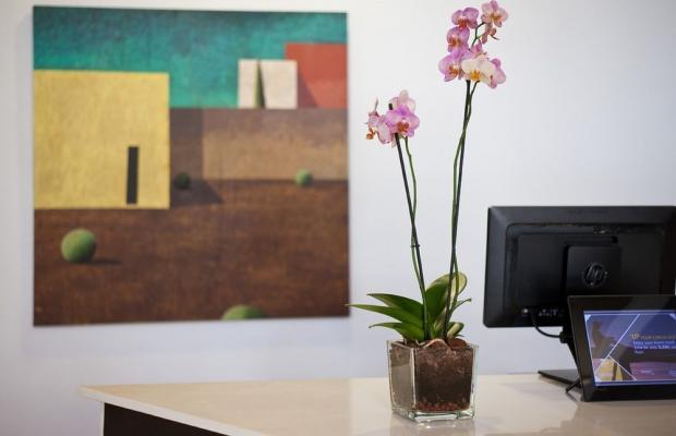 фото отеля NH Alicante изображение №93