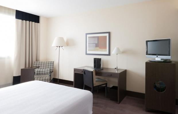 фотографии отеля NH Alicante изображение №91