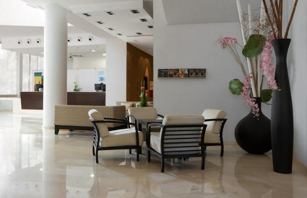 фотографии NH Alicante изображение №88