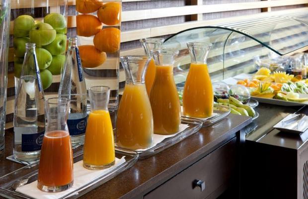 фото отеля NH Alicante изображение №85