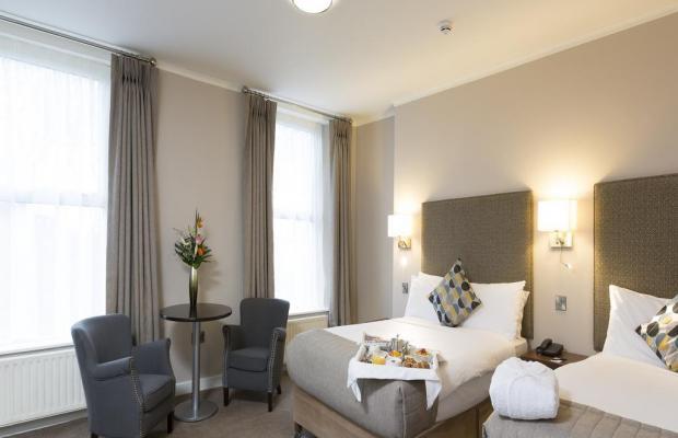 фото Sandymount Hotel изображение №10