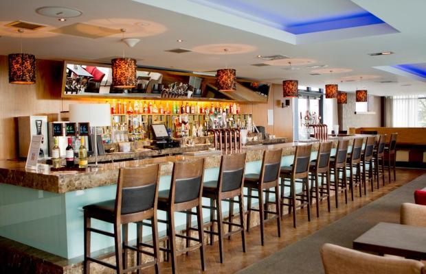 фото отеля Moyvalley изображение №13