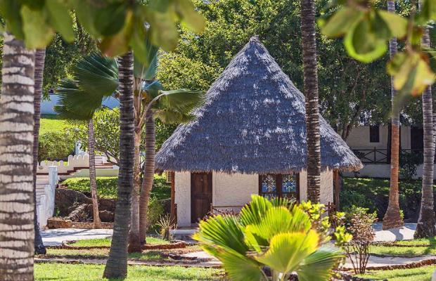 фото отеля Diamonds Mapenzi Beach (ex. Sandies Mapenzi Beach Club)  изображение №17