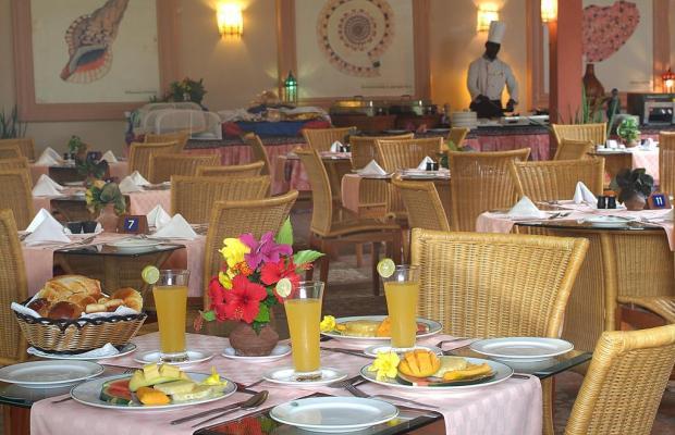 фото отеля Pinewood Village Kenya изображение №9