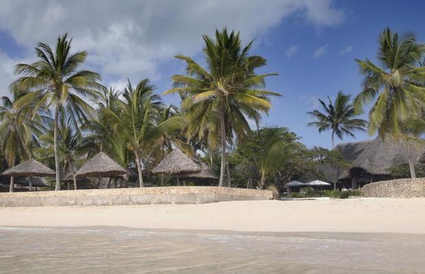 фото отеля Driftwood Beach Club изображение №9