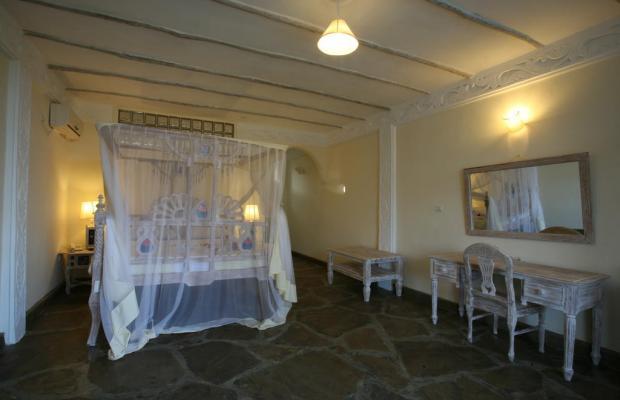 фото отеля Jacaranda Beach Resort изображение №29